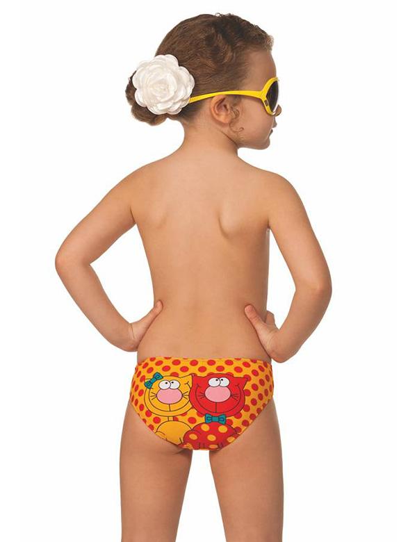 Секс Порно Фото Маленких Девочек