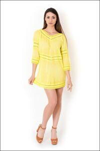 IC8-086-yellow+